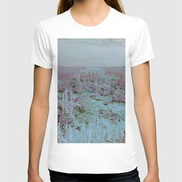 Old Earth Synthesis T-shirt