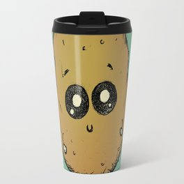 Cutato Travel Mug