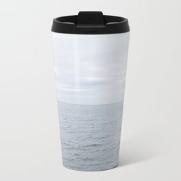 Nantucket Sound #03 Travel Mug