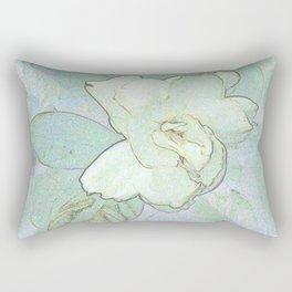 Gardina Rectangular Pillow