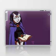 Rachael Roth Laptop & iPad Skin