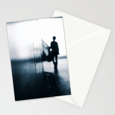 Alloy Stationery Cards