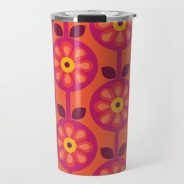 Constance Travel Mug