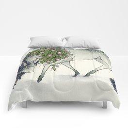 Vergo Comforters