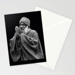 Bhagwan Stationery Cards