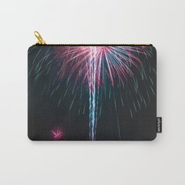 Happy New Year (71).jpg Carry-All Pouch