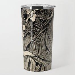 Morpheus Travel Mug