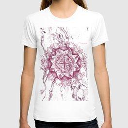 Luxure T-shirt