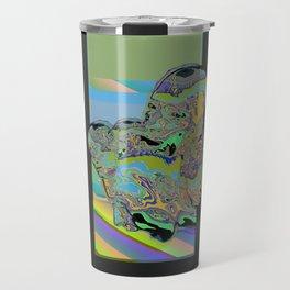 RESPOND Travel Mug