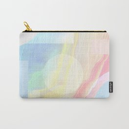 Shore Synth #2 Carry-All Pouch