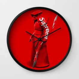 ELITE Wall Clock