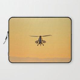 ARH Tiger Laptop Sleeve