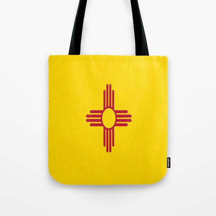 New Mexico Zia Leggings New Mexico T Store