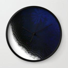 Li Wall Clock