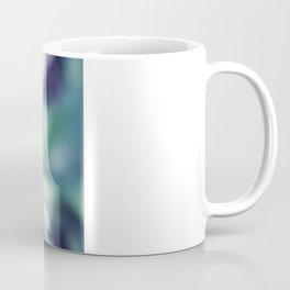 Figment Coffee Mug
