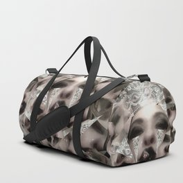 Adonaia Duffle Bag