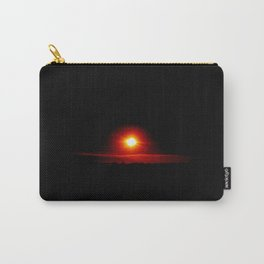 Ophiuchus Carry-All Pouch