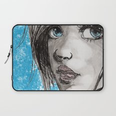 Shannon Laptop Sleeve