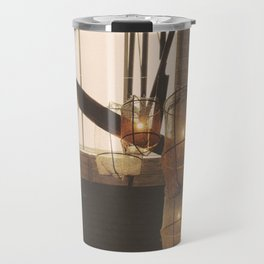Edison Travel Mug