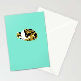 Juju Stationery Cards