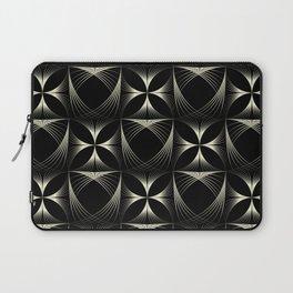Star King, 2160c Laptop Sleeve