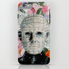 Lush Pinhead // Hellraiser iPhone 6s Plus Tough Case