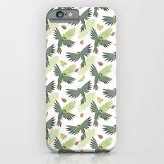 Tropicalia Slim Case iPhone 6s