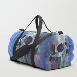 Lumos Duffle Bag
