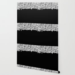 Disorganized Speech #3 Wallpaper