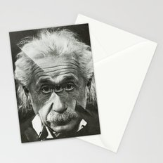 Albert E Mix 1 Stationery Cards