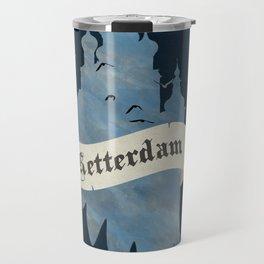 Ketterdam Travel Mug