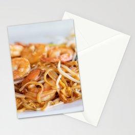 Beautiful Food by Alyssa Kowalski Stationery Cards