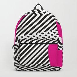CIRCINI Backpack