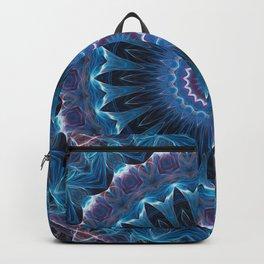 MAGNETO Backpack