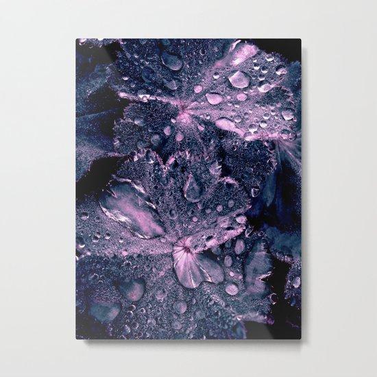 water land VI Metal Print