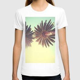 Big Sun T-shirt