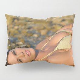 Annalise 5 Pillow Sham