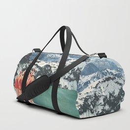 Polar Plunge Duffle Bag