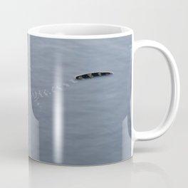 Baby Dino Coffee Mug