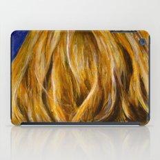 Deirdre iPad Case