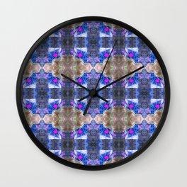 MonkeyBliss Wall Clock