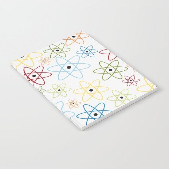 School teacher #6 Notebook