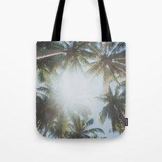Philippines VII Tote Bag