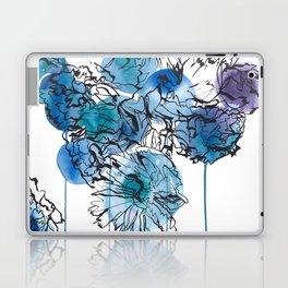 Inkling #2 Laptop & iPad Skin
