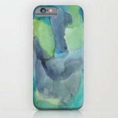 Briar Slim Case iPhone 6s