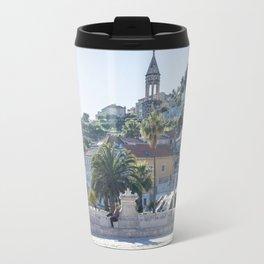 Hvar 1.7 Travel Mug