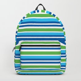 Nautica_Series 4 Backpack