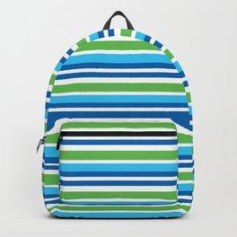 Nautica_Series 4 Backpack