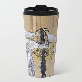 kraft2 Travel Mug
