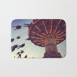 Fair Swings Bath Mat